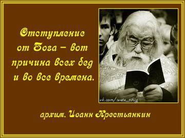 http://s3.uploads.ru/t/VkrSA.jpg