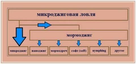 http://s3.uploads.ru/t/Vp3RE.jpg