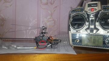http://s3.uploads.ru/t/Vpxol.jpg