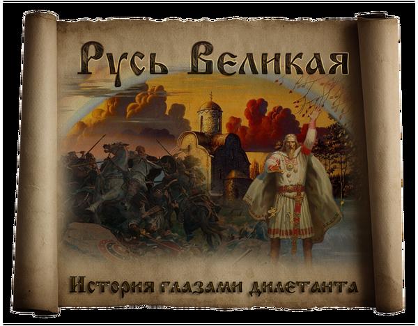 http://s3.uploads.ru/t/VsHNk.png