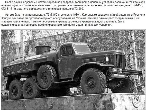 http://s3.uploads.ru/t/VuEQD.jpg