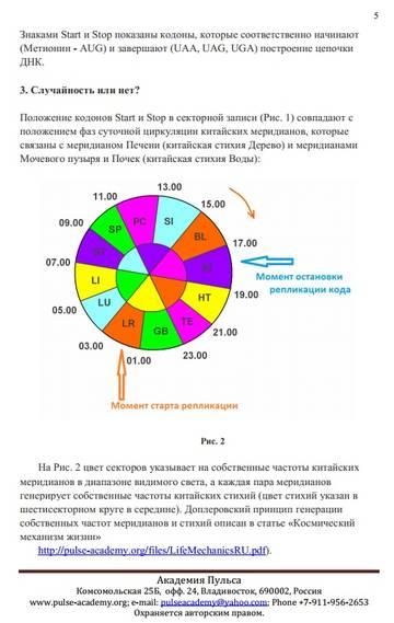 http://s3.uploads.ru/t/Vxe26.jpg