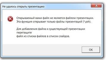 http://s3.uploads.ru/t/W0gdB.jpg