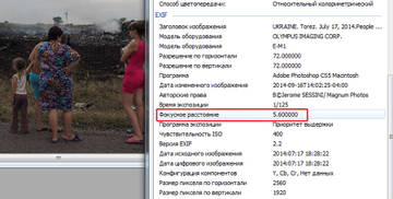 http://s3.uploads.ru/t/W4FG9.jpg