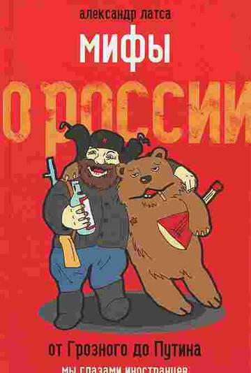 http://s3.uploads.ru/t/W5R6c.jpg