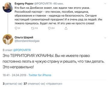 http://s3.uploads.ru/t/W5sam.jpg