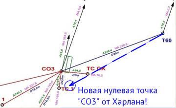 http://s3.uploads.ru/t/W6k74.jpg