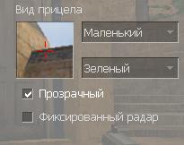 http://s3.uploads.ru/t/W7pMN.png