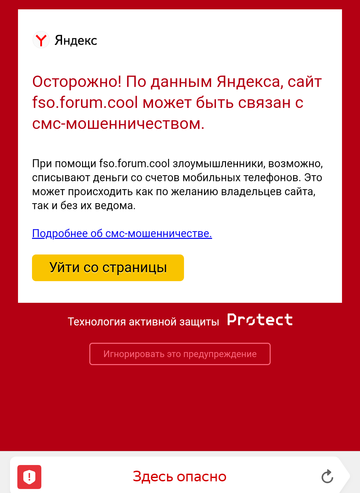 http://s3.uploads.ru/t/WASBc.png