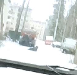http://s3.uploads.ru/t/WB9n5.jpg