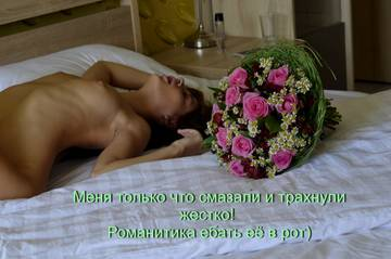 http://s3.uploads.ru/t/WBNJV.jpg