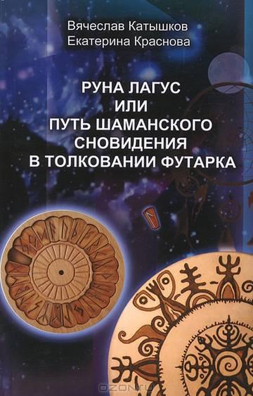 http://s3.uploads.ru/t/WBphn.jpg