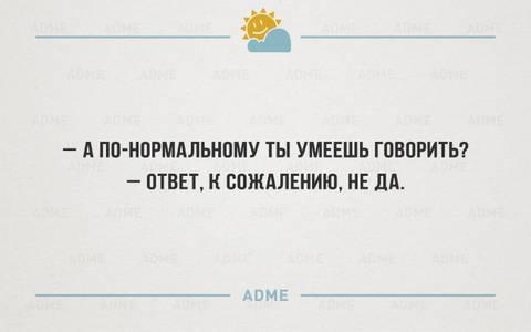 http://s3.uploads.ru/t/WCXLu.jpg