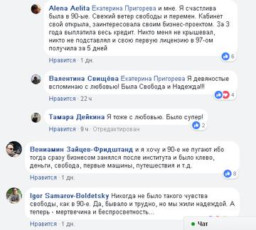 http://s3.uploads.ru/t/WEFCh.png