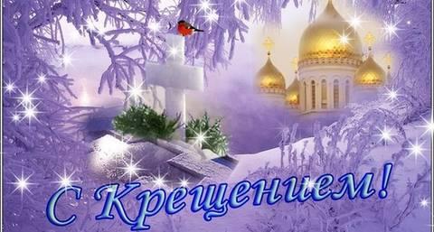 http://s3.uploads.ru/t/WEvif.jpg