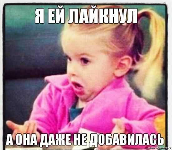 http://s3.uploads.ru/t/WFDfR.jpg