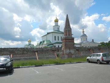 http://s3.uploads.ru/t/WIyzk.jpg