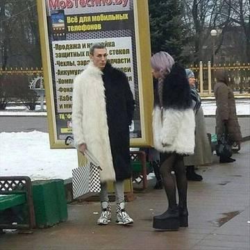 http://s3.uploads.ru/t/WJ0pI.jpg