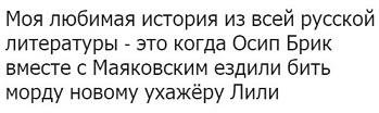 http://s3.uploads.ru/t/WJ6CS.jpg