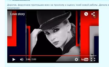 http://s3.uploads.ru/t/WJQUv.png