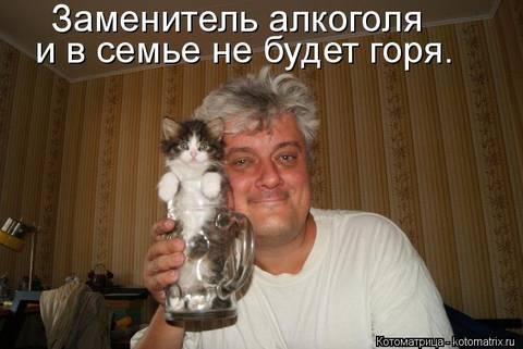 http://s3.uploads.ru/t/WKulF.jpg