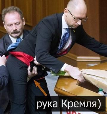 http://s3.uploads.ru/t/WNq4j.jpg