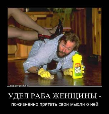 http://s3.uploads.ru/t/WQHfw.jpg