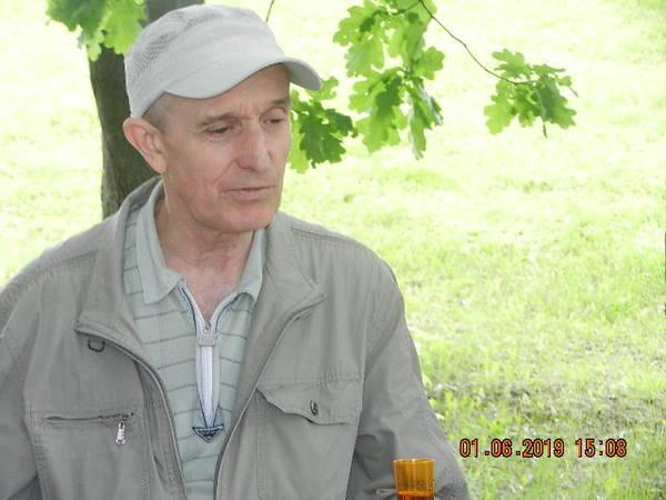 http://s3.uploads.ru/t/WRbou.jpg