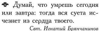 http://s3.uploads.ru/t/WSPA7.jpg