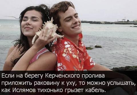 http://s3.uploads.ru/t/WT2P7.jpg