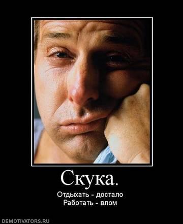 http://s3.uploads.ru/t/WUl7B.jpg