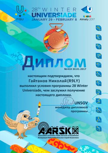 http://s3.uploads.ru/t/WX10l.png