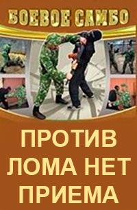 http://s3.uploads.ru/t/WZqfj.jpg