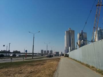 http://s3.uploads.ru/t/WaADt.jpg