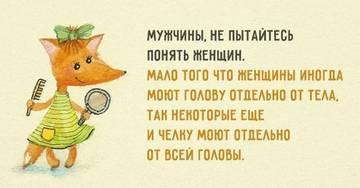 http://s3.uploads.ru/t/Wckzj.jpg