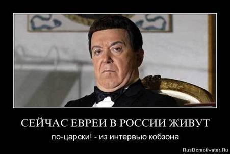 http://s3.uploads.ru/t/WjqkE.jpg