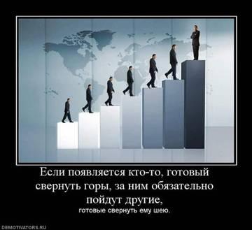 http://s3.uploads.ru/t/WnimY.jpg
