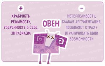 http://s3.uploads.ru/t/WpCXD.jpg