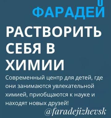 http://s3.uploads.ru/t/X0u76.jpg