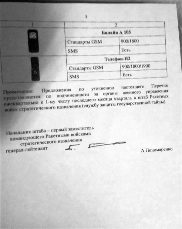 http://s3.uploads.ru/t/X4GuB.jpg