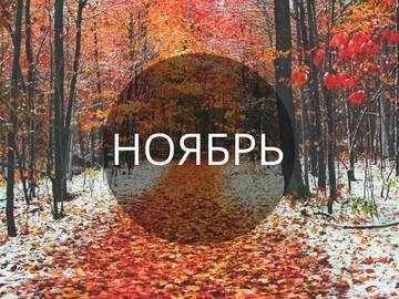 http://s3.uploads.ru/t/X6vit.jpg