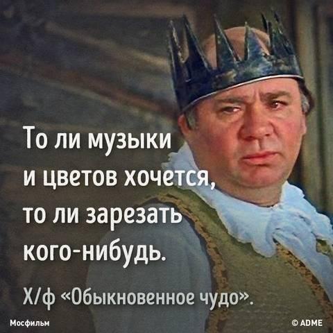 http://s3.uploads.ru/t/X7qIJ.jpg