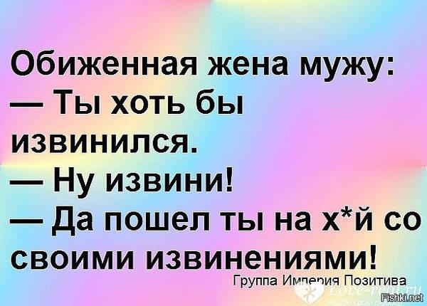 http://s3.uploads.ru/t/X7tBn.jpg