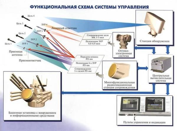 http://s3.uploads.ru/t/X8HNf.jpg