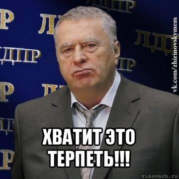 http://s3.uploads.ru/t/X8iUt.jpg