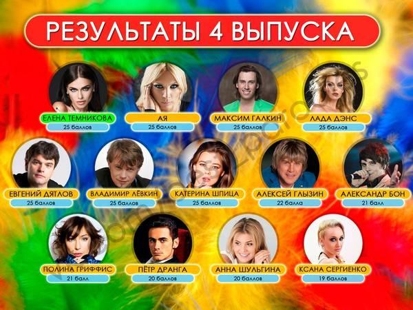 http://s3.uploads.ru/t/XBUKy.jpg