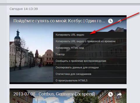 http://s3.uploads.ru/t/XCe2K.jpg