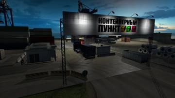 http://s3.uploads.ru/t/XD6hs.jpg