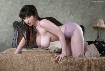 http://s3.uploads.ru/t/XDh4w.jpg