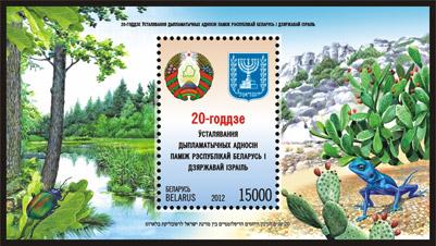 http://s3.uploads.ru/t/XE6qP.jpg